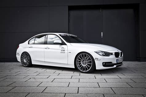 Irobot Tieferlegen by 1000 Images About Bmw On