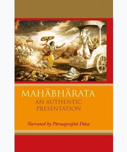 best book on mahabharata which is the best book on mahabharata quora