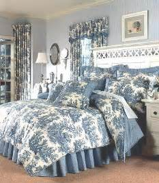 Blue And White Bedroom Accessories My Home Redux Fresh And Light Blue And White Decor