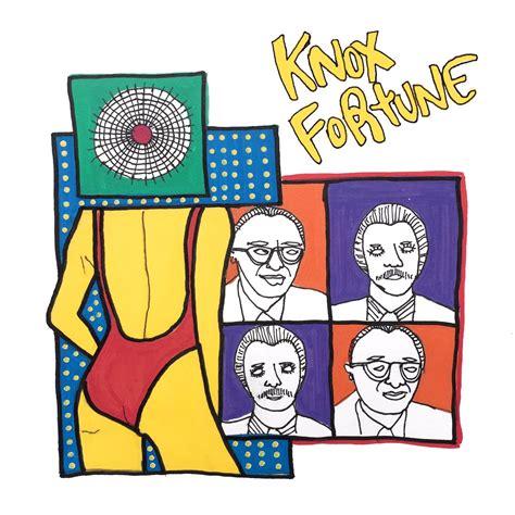 coloring book album zip album fortune paradise album zip file