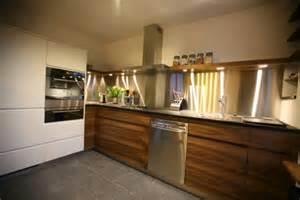 küchenmöbel maße k 252 che k 252 che wei 223 nussbaum k 252 che wei 223 k 252 che wei 223