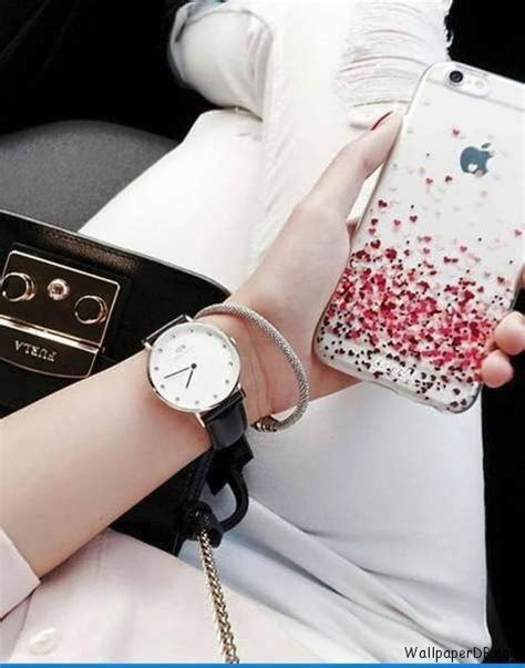 New Stylish Dp | new latest stylish iphone facebook dp image for girls
