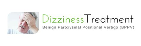 dizziness when getting out of bed dizziness treatment welcome