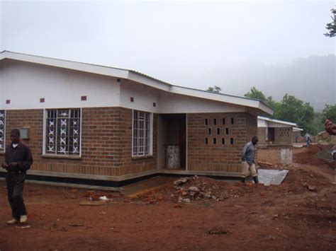 malawi housing corp plans to build 25 000 houses by 2018 malawi nyasa times malawi breaking