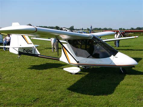 Ultra Light Plane by Beaver Ss Ultralight Aircraft Part 1