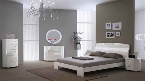 genoa bedroom furniture genoa bedroom furniture 28 images genoa fitted bedroom range wow interior design