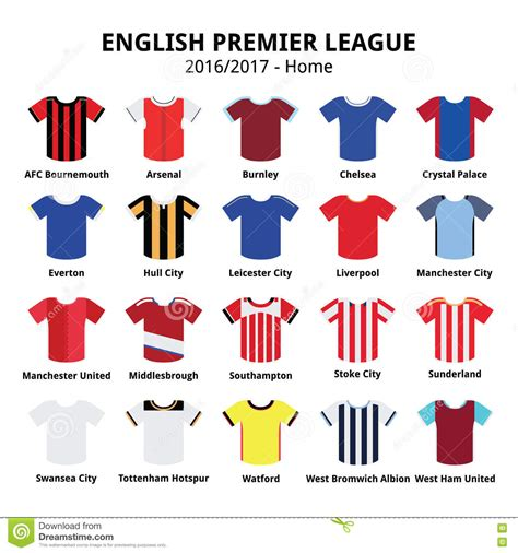 english football league and 1862233551 english premier league stadium map pictures to pin on pinsdaddy