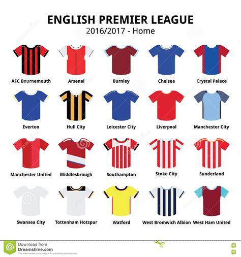 english football premier league pdf