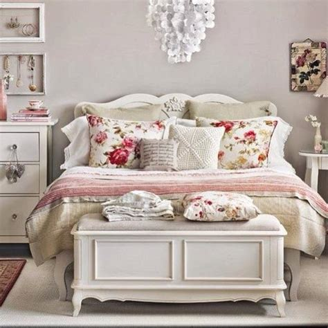 Shabby Chic Bedroom Colors by Pastel Colors And Creativity Turning Rooms Into Modern
