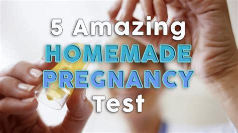 early pregnancy urine color colored urine during pregnancy labzada wallpaper