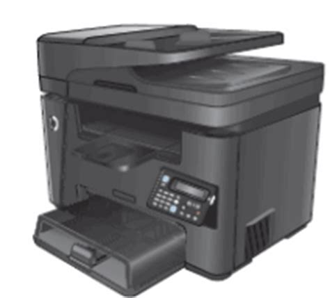 Printer Hp M225dn hp laserjet pro mfp m225dn and m226dn printer specifications hp 174 customer support