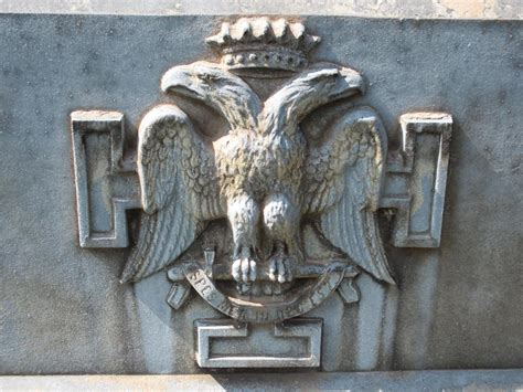 Headed Eagle headed eagle symbols
