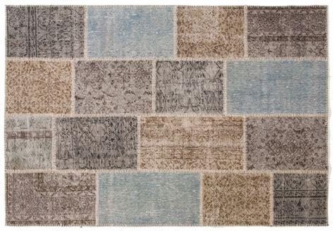 tappeti moderni grandi dimensioni stunning tappeti medie dimensioni with tappeti moderni