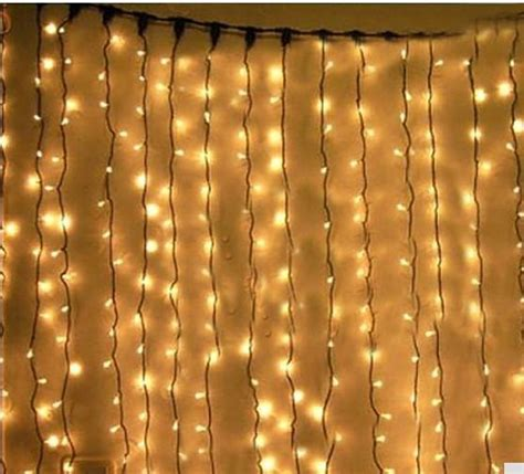 Wedding Led Background by Wedding Background Light Curtain L L