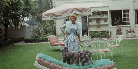 lucille ball s house vitamini handmade at home with lucille ball