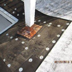 roof repairs only 10 foto tetti 7630 sw jack james