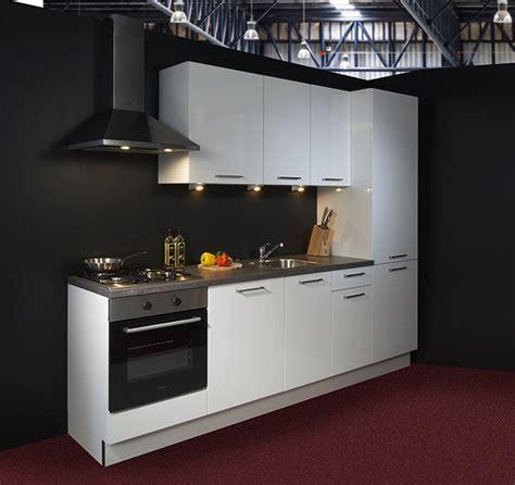 outlet voor keuken outlet keukens keukenwarenhuis nl