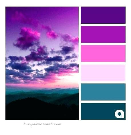 colors that go with plum what color goes with plum home safe