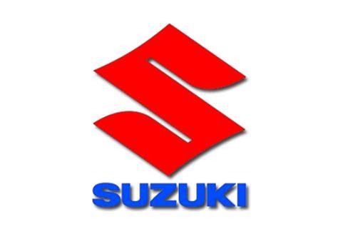 logo suzuki motor suzuki motorcycle logo bing images