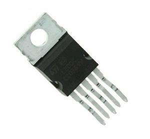 1pcs l200cv l200c ic st to 220 adjustable voltage and current regulator ebay