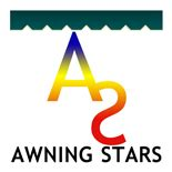 Awning Logo by Awning Authorized Retractable Awning