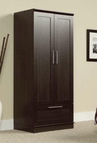 Clothes Cabinets by Furnikidz Impressive Children Furniture Design