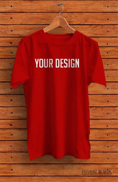 shirt psd mockup    behance resource
