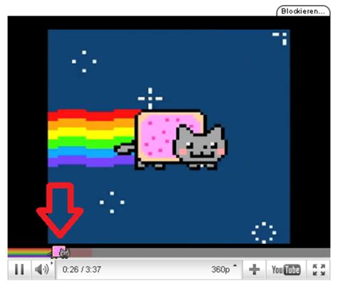 Nyan Cat Memes - image 135474 nyan cat pop tart cat know your meme