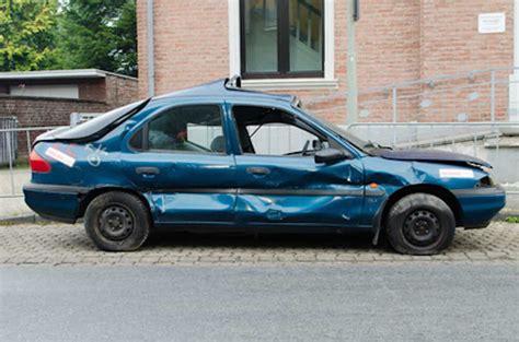 Rost Auto by Rost Wegmachen So Restaurieren Sie Alten Autolack