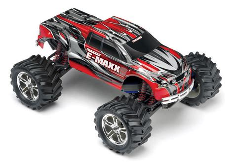 of rc trucks top 10 brushless rc trucks ebay