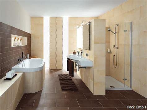 badezimmer gestalten badezimmer gestalten bathroom