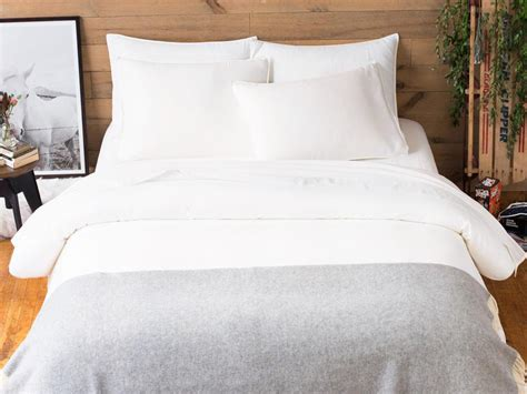 best sheets for warm weather best warm blankets sheets and comforters for winter