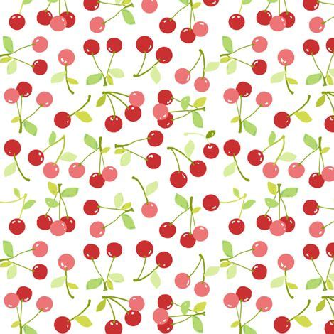 1000 images about spoonflower fabric and giftwrap on
