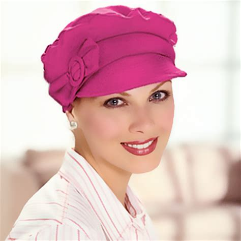 Cute Hats For Women With Thinning Crown | cute hats for women with thinning hair search results