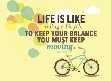 what to keep life is like riding a bicycle misifusa s blog