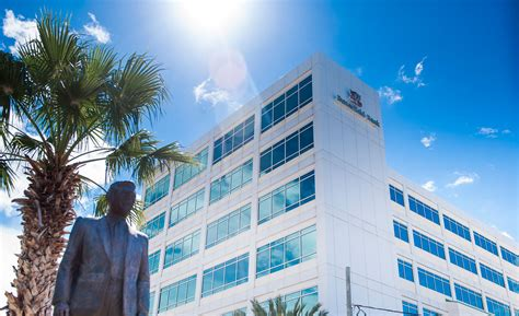 cayman islands bank account customer confusion as butterfield replaces debit cards