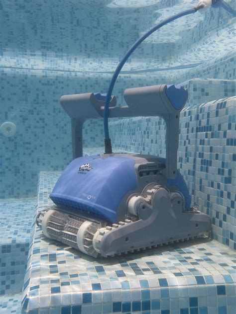 dolphin supreme m4 pool cleaning robot dolphin supreme m4 pro
