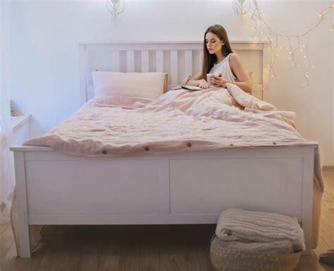 blush pink bedding blush duvet remutex com