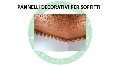 pannelli in polistirolo per soffitti idee di pannelli decorativi polistirolo per soffitti prezzi