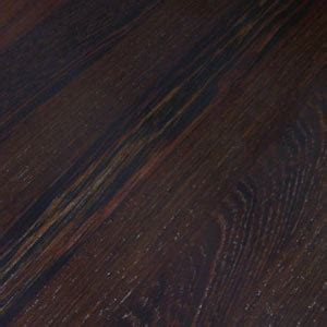 Wenge Wood Countertops, Butcher Block Countertops, Bar Tops