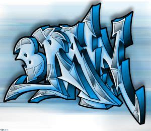 buat tulisan keren online lewat hp gambar grafiti tulisan nama huruf keren cara android