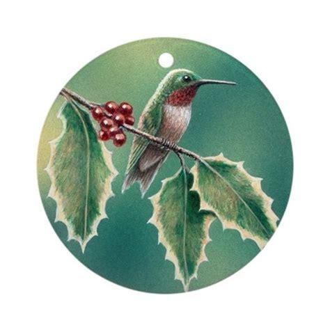 hummingbird gifts memaw s garden gifts
