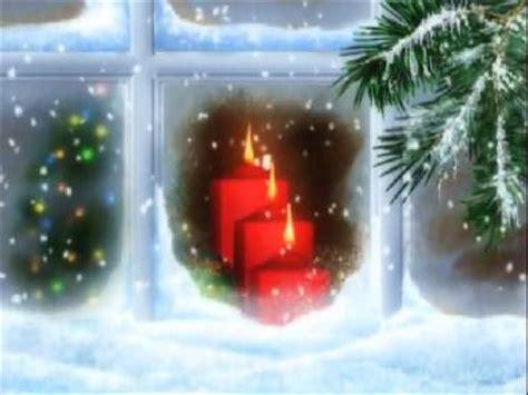 accendo una candela accendi una candela virtuale