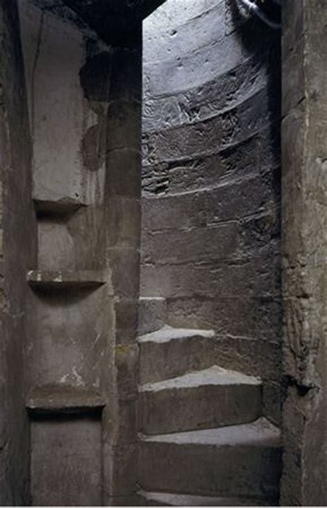 torre di pisa ingresso 53 best pisa toscana images on pisa italy