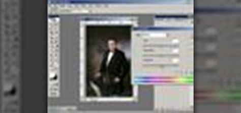 adobe photoshop vignette tutorial adobe photoshop vignette tutorial how to create non