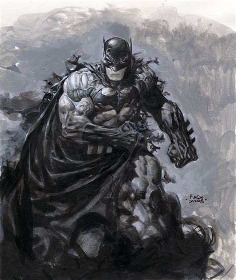 painting batman batman painting comic community gallery of comic