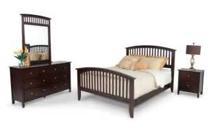 Bobs Bedroom Furniture Tribeca Bob S Discount Furniture Freda Dream House