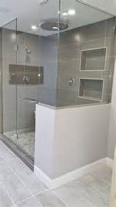 Free Standing Air Bathtubs 1000 Ideas About Walk In Tubs On Pinterest Walk In