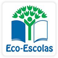 projeto eco escolas direcao geral da educacao
