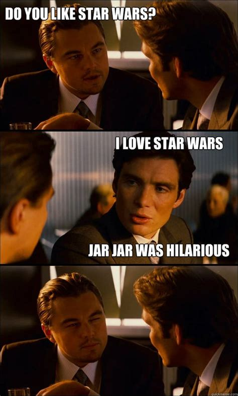 Star Wars Love Meme - star wars memes new funny star wars the last jedi memes